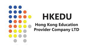 Hong Kong Education Provider Company LTD